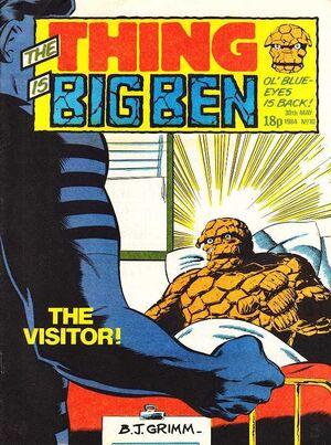 Bigben10