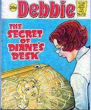 DebbiePSL