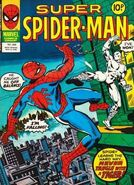 Marvel-uk-super-spider-man-issue-265