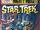 Star Trek Mighty Midget Comic Vol 1