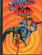 Supermanbatman annual1
