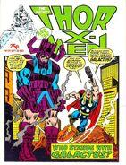 Thorx24