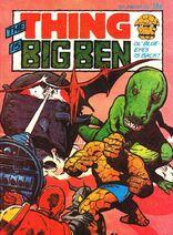 Bigben12