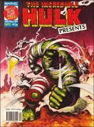 Hulkpres5