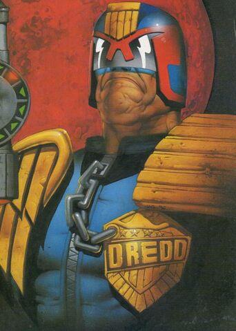 File:Judge Dredd.jpg