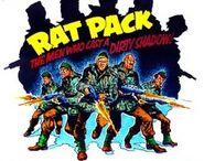 Rat-Pack-4