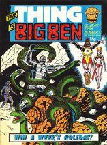 Bigben8