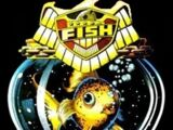 Judge Fish
