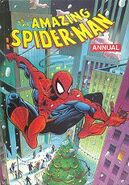 Spiderman94