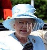 Elizabeth II Day 3