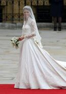 Her Dress 1