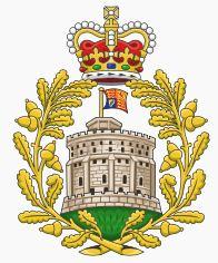 Royal Symbol
