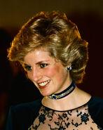 Sapphire and Diamond sunray earrings