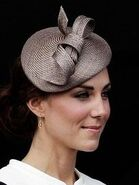 Kate Middleton 14