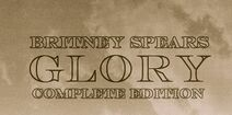 Glory (Complete Edition)