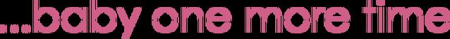 File:BOMT-Logo.png