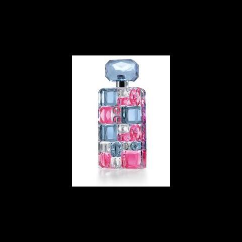 Radiance Bottle