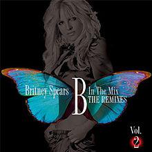 220px-Britneyremixv2hr