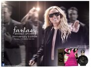 Britney-spears-fantasy-anniversary-edition-отзывы