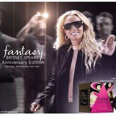 Fantasy Anniversary Edition