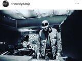 B10 (Tenth Studio Album)