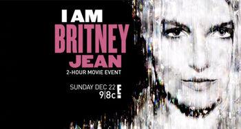 I-Am-Britney-Jean-trailer