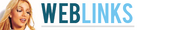 Weblinks-01