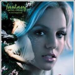 The Poster of Fantasy