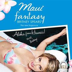 Maui Fantasy