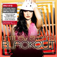 Blackout Target