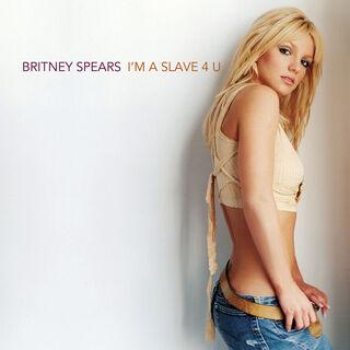 The Original Single