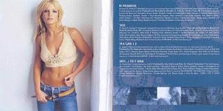 File:GH Booklet 3.jpg