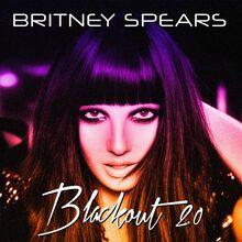 Britneyblack2