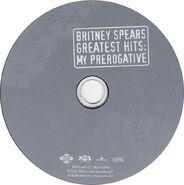 GH CD