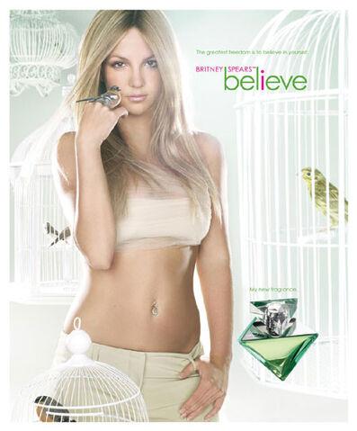 File:Believe Poster.jpg