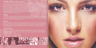 File:GH Booklet 4.jpg