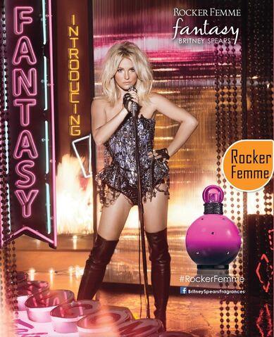 File:Rocker Femme Fantasy Poster.jpg
