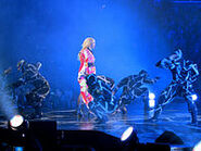 200px-Britney Toxic FFT