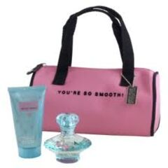 You're So Smooth! Gift Purse