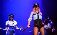 Britney-spears-cop