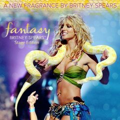 Fantasy: Stage Edition