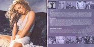 GH Booklet 8