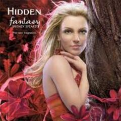 Hidden Fantasy