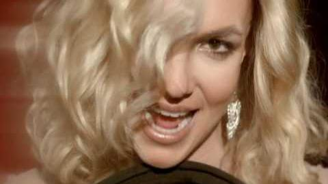 Britney Spears - Circus