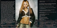 In the Zone Booklet 7
