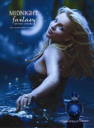 File:Midnight Fantasy Poster.jpg