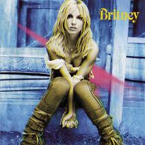 Britneyspears-britney1