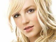 Britney Face