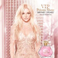 V.I.P. Private Show