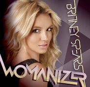 Womanizer-0